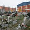 Hrvatska kasni s energetskim projektima