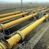 Ukrajina će uskladištiti plina dostatno za čitavu Europu