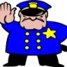 Policijski