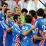 Fantastična Hrvatska u finalu!
