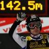 Loitzl osvojio Novogodišnju turneju