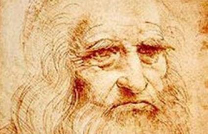 Da Vinci je predvidio da će smak svijeta biti 4006. godine?