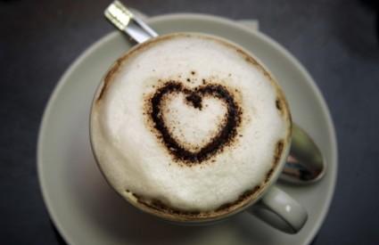 Kava s dodacima dogura i do 650 kalorija