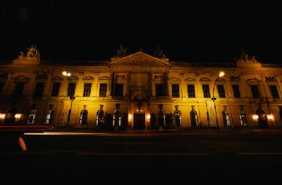 Njemački povijesni muzej (foto: Corbis)
