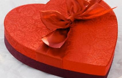Što je prikladno pokloniti na početku veze ili u braku