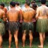 Nezadovoljni Maori napali premijera