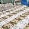 Rusija daje bankama 40 milijardi dolara