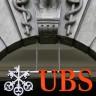 UBS u skandalu američke utaje poreza