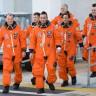 NASA odgađa lansiranje Discoveryja