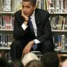 Obama priznao da je zabrljao