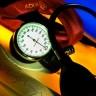 Visoki tlak najopasniji je u - Hrvatskoj