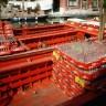 Coca Cola kupila Veneciju