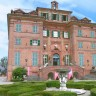 Šeik kupuje dvorac Carle Bruni
