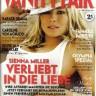 Ukida se izdavanje Vanity Faira