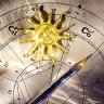 Koje su loše strane znakova horoskopa