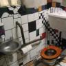 Javni toalet kao atrakcija