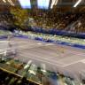 Prvi dan ATP Zagreb Indoorsa