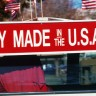 Apsurd plana 'kupuj američko'