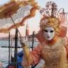 Otputujte na karneval u Veneciju za samo 196 kuna!