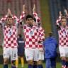 Hrvatska ostvarila solidnu pobjedu nad Rumunjskom