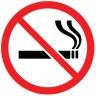 Bičevanjem protiv pušača