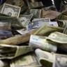 Bruto dobit banaka za 2008. godinu 5,8 milijarda kuna