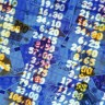 Europske burze pritisnute padom bankovnih dionica