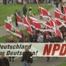 Njemački NPD stranim izbornim kandidatima poručio da 'idu kući'