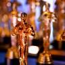 Oprah, Sandra Bullock i Halle Berry na dodjeli Oscara