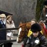 Princeza posjetila udrugu Krila