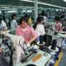 Siromaštvo u Aziji ponovo u porastu