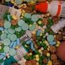 Indija i Brazil tužit će EU zbog zapljene generičkih lijekova