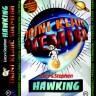 """Knjiga dana: Lucy & Stephen Hawking: """"Tajni ključ Svemira"""""""