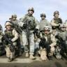 Vojna vježba hrvatskih i američkih oružanih snaga