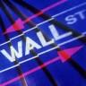 Wall Street potonuo zbog slabosti uslužnog sektora