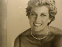 Uspomene princeze Diane