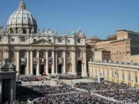"""Revizija Vatikanskih ugovora """"neozbiljna inicijativa"""""""