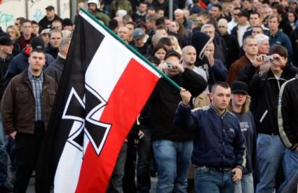 Kako prepoznati neonacističke pjesme