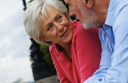 Seniorima se preporučuje aktivniji život