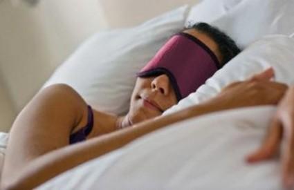 Količina sna utječe na kolesterol
