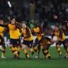 Arsenal izborio četvrtfinale Lige prvaka