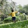 Djeca i bolovi od rasta