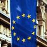 U Bruxellesu summit EU o krizi