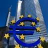 Sve nade u spas eura položene u financijski paket EU
