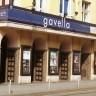 Danas počinje tradicionalni festival u Gavelli