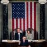 Brown u govoru pred Kongresom pozvao SAD na suradnju
