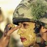 Izrael napao Siriju, što će napraviti Iran