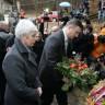 Moraju se pronaći odgovorni za masovnu grobnicu u Sloveniji