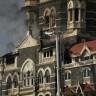 Počelo suđenje napadaču na hotele u Mumbaiju