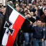 Rusija zabranila neonacističku organizaciju